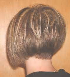 back pictures of a line bob hair cut hair styles thread post at your leasure page 3 star
