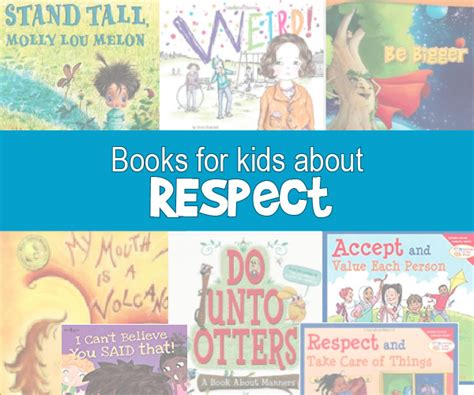 method being honest with your children books respect worksheets talking with trees books