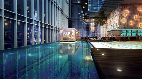 new year open house 2016 kuala lumpur four seasons hotel kuala lumpur announced for 2018 opening