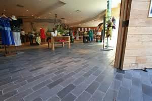 amazing commercial floor tile portfolio elements artisan