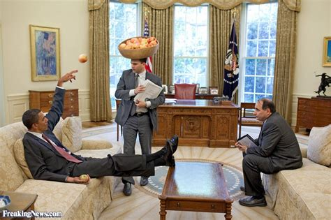 oval office obama balaam s ass speaks