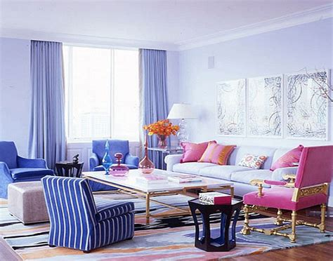 Interior Home Paint Ideas Living Room Home Interior Paint Color Ideas Concept