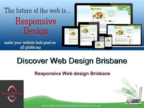 app design brisbane responsive web design services in brisbane
