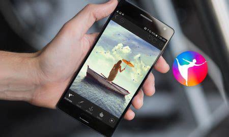 wallpaper pubg mobile hd terbaru  tipspintarcom