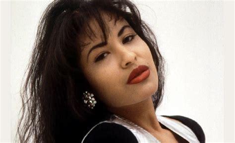 selena s selena quintanilla songs 10 tunes to remember queen of
