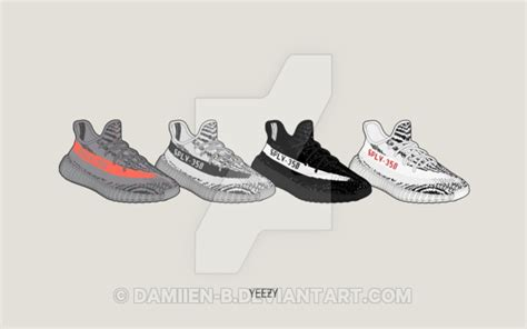 adidas boost wallpaper adidas yeezy wallpaper