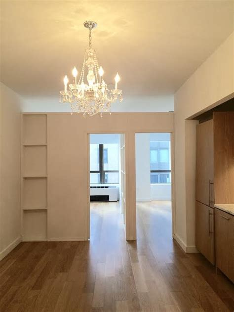 pressurized walls nyc flex pressurized wall bookcase wall new york real estate