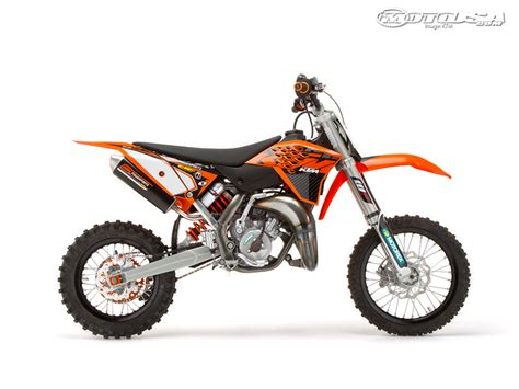 Ktm 65 Graphics 2015 Ktm 65 Sxs Usa Graphics Car Interior Design