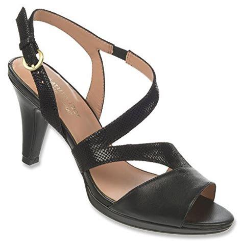 naturalizer high heels s naturalizer impulse high heel sandals