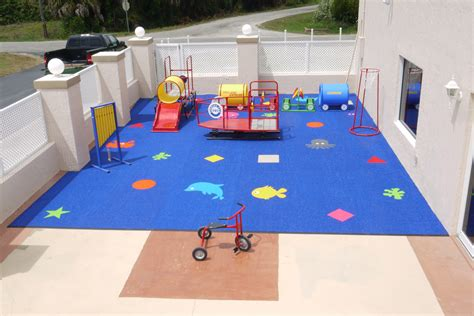 Deckadence Marine Flooring by 100 Deckadence Marine Flooring Colors Jim U0027s Marine Flooring Llc Simple To Install