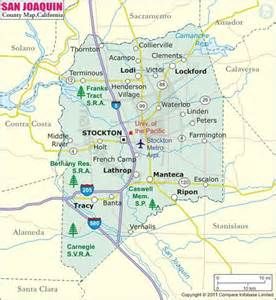 map of san joaquin valley california 8 best images about maps on tulum the two and