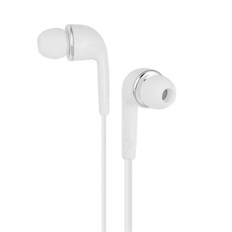 Earphone Samsung Galaxy Earphone For Samsung Galaxy J2 In Ear