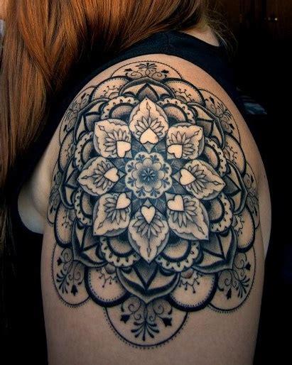unique female tattoos designs cool ideas and tattoos ideas