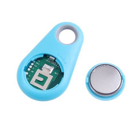Gps Finder Smart Finder Bluetooth 4 0 Tracer Child Gps Locator Tag Alarm Key Tracker Sm Ebay