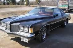 Pontiac 80 S Models 76 Prix On Pontiac Grand Prix Declaration Of