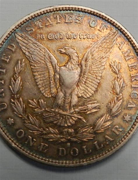 1892 s silver dollar martin s coins and jewelry