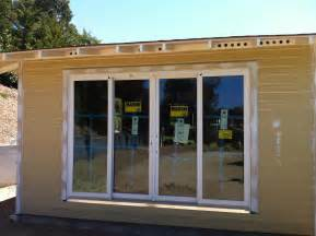 greenbrae marvin white clad windows and doors ot
