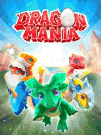 game dragon mania mod jar download game dragon mania java jar hacked all screen