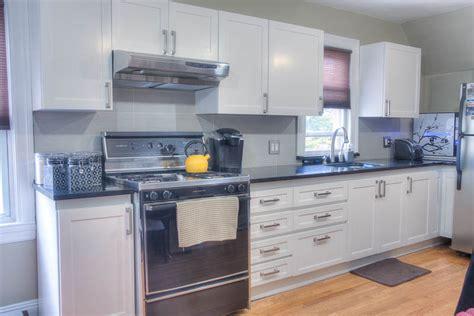 staten island kitchen cabinets staten island kitchen cabinets new york wow blog