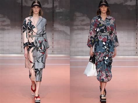 style guide influence of japan japan its influence and contributions to global fashion