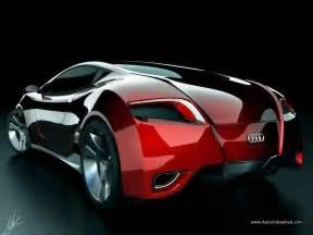 concept car wallpaper its my car club