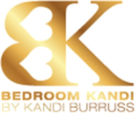 bedroom kandi logo news from kandi koated entertainment