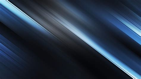 x v color black and blue abstract wallpaper 62 images