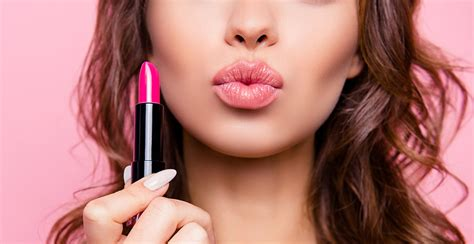 what lipstick color should i wear what color lipstick should i wear finding the