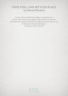 Non Wedding Blessing Uk by Yes I Ll You My Dear By Pam Ayres A Favourite