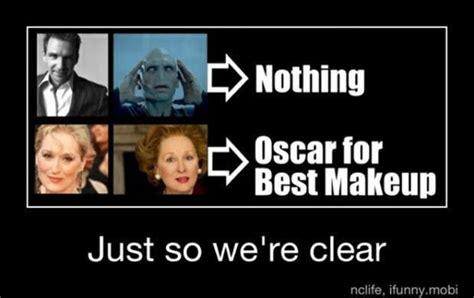 Funny Oscar Memes - harry potter memes memes for lifee