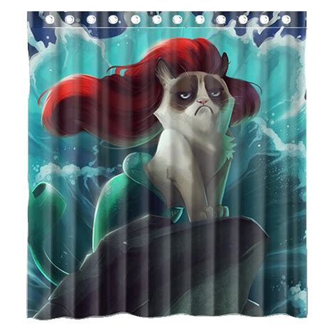 one of a kind shower curtains 30 funky shower curtains for your one of a kind bathroom