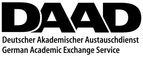 Mba In Germany In Daad De by 2016 2017 German Academic Exchange Service Daad