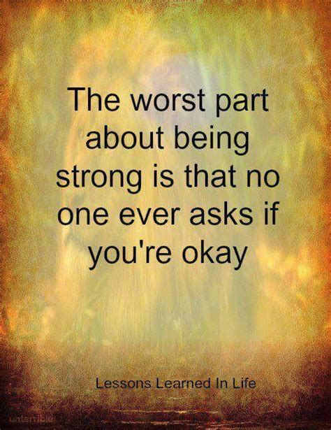 being strong quotes being strong quotes and sayings pinterest
