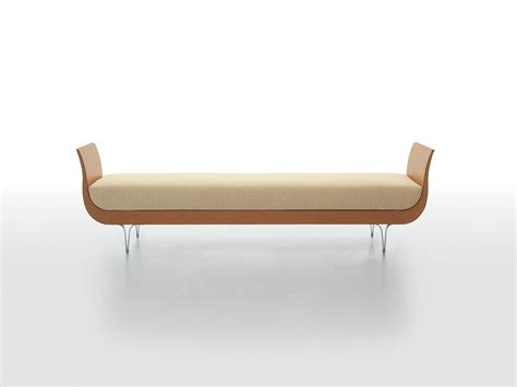 how to build an upholstered bench upholstered bench home design by larizza