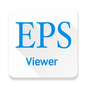 download eps format viewer download eps encapsulated postscript file viewer for pc