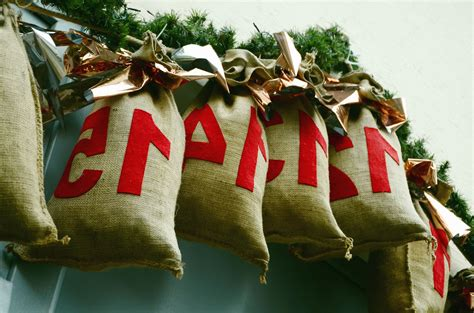 imagenes gratis vacaciones navidad imagen gratis navidad regalo decoraci 243 n celebraci 243 n