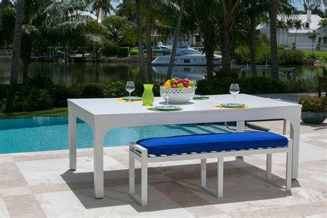 All Weather Billiards Balcony Pool Table Seasonal