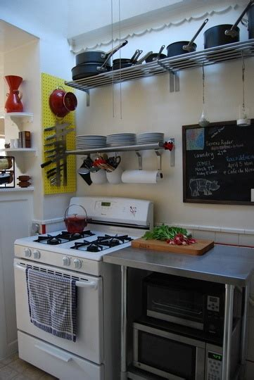 small kitchen solutions 9 best images about kitchen ideas on pinterest shelves hooks and open shelving