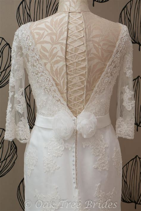 Wedding Dresses York Pa by Used Bridal Gowns York Pa Flower Dresses
