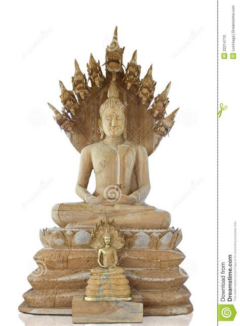 buddha  thai naga style stock photo image  dragon