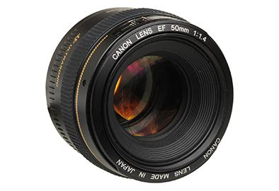 Lensa Canon Ef 50mm F 1 4 Usm sewa lensa canon ef 50 f 1 4 usm jogja diykamera