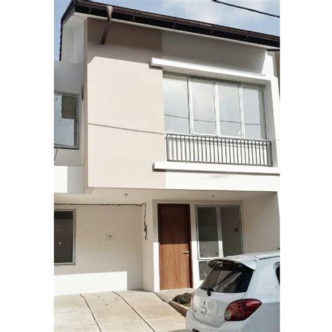 N Notes Post It Kecil 6 Warna desain ajaib rumah 2 lantai dengan lt 82 m pas untuk keluarga kecil