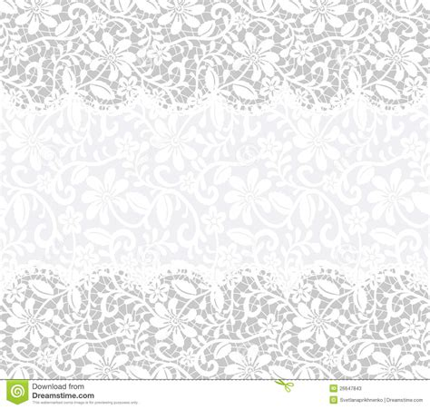 lace template 8 best images of lace wedding background lace wedding