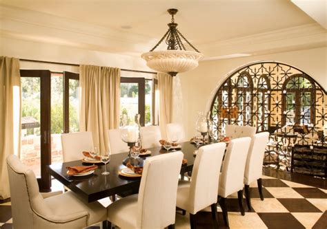 urban dining room designs decorating ideas design