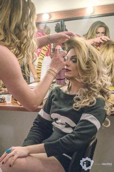 crossdressing makeover salons in california 1000 images about makeup on pinterest mac makeover