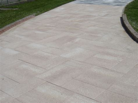 marble grit outdoor floor tiles mega vip line by favaro1