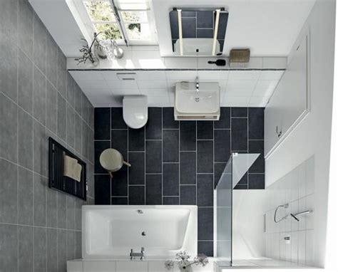 kleine badezimmer beispiele die besten 17 ideen zu kleine badezimmer auf