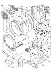 samsung washer wiring diagram tag front load washer parts ge front load washer schematic on samsung washer wiring diagram