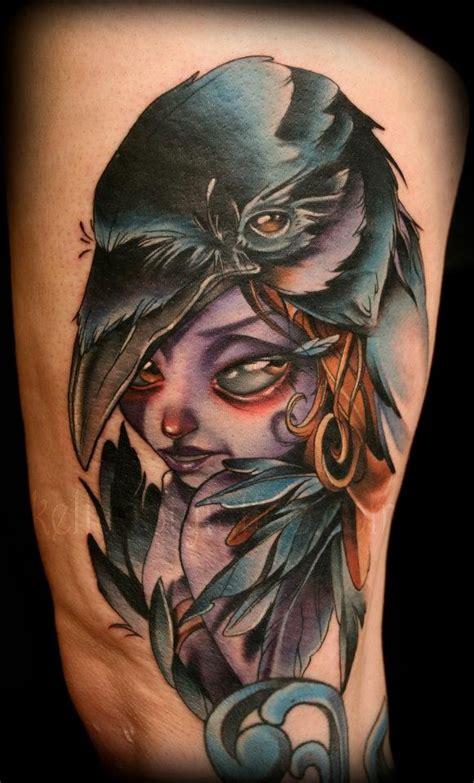 tattoo angel lady 22 best kelly doty tattoos images on pinterest tattoo