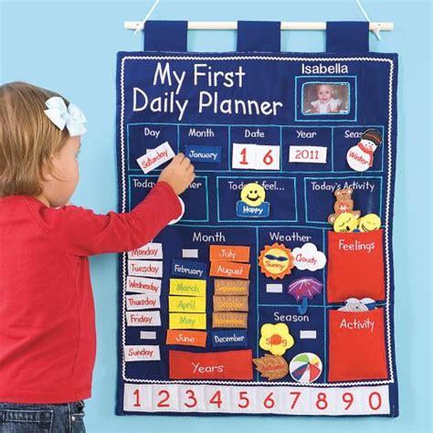 free printable calendars for kids